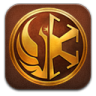 The-Old-Republic-Security-Key icon