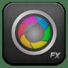 Camera-fx icon