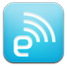 Engadget-3 icon