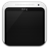 Htc-one-x icon