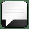 Message-alt icon