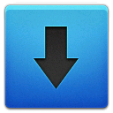 Downloads 2 icon