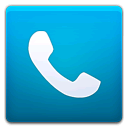 Phone alt 2 icon