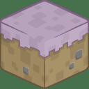 D Mycelium icon