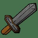 Stone Sword icon