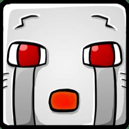 Ghast icon