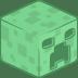 3D-Creeper icon