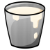 Bucket-Milk icon