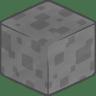 3D-Stone icon