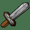Iron-Sword icon