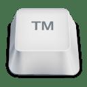 Trademark icon