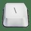 Backslash icon