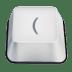 Bracket-open icon