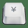 Yen-yuan icon