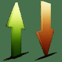 Ok process icon