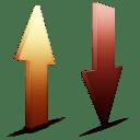 Process no icon
