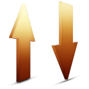 Process-process icon