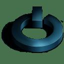 Sleep-mode-prolonged icon