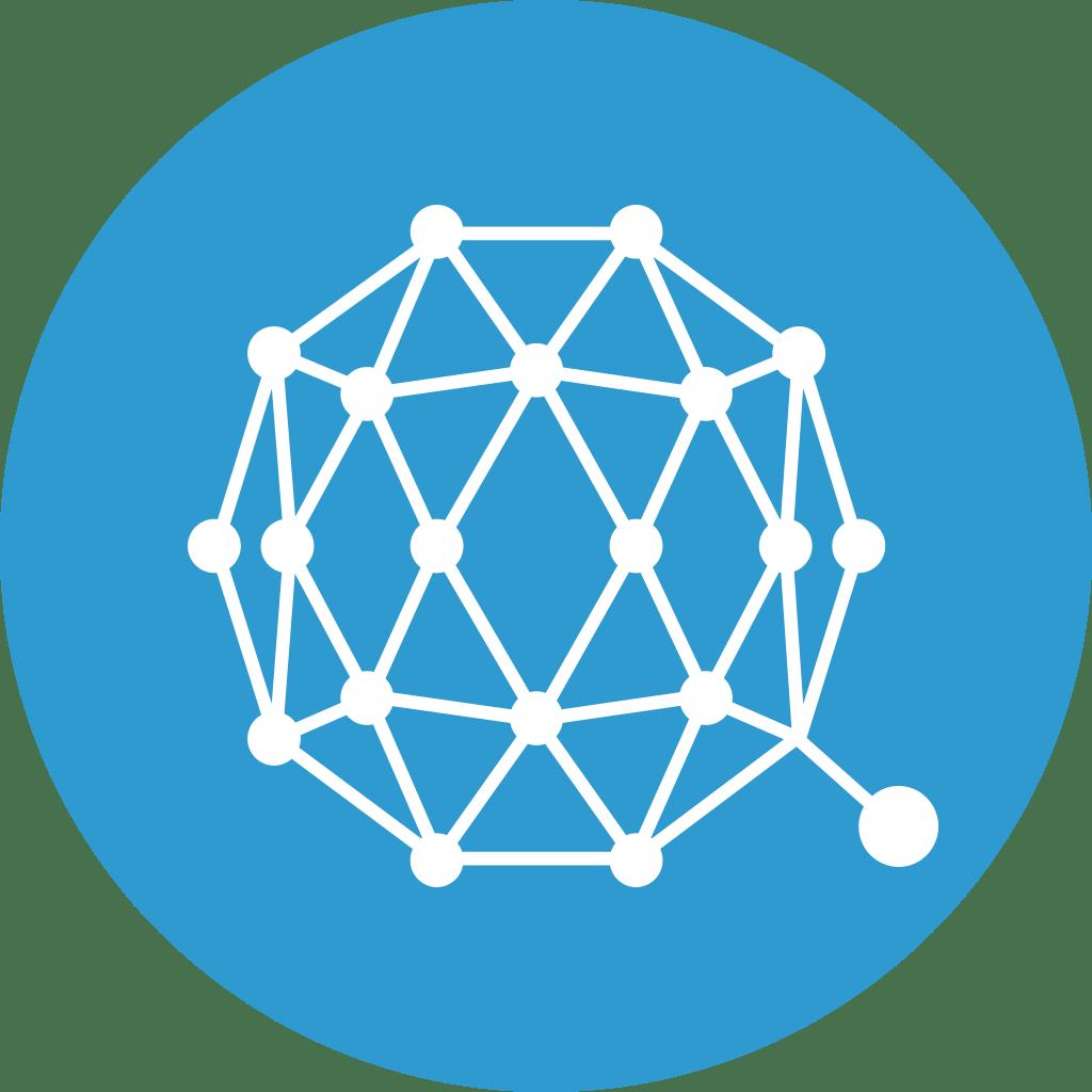 Top 5 Public Blockchain, public blockchain, 5 Public Blockchain, Cryptocurrency World, crypto