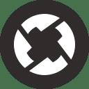 X ZRX icon