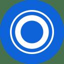 Blockport-BPT icon