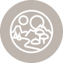 Decentraland MANA icon