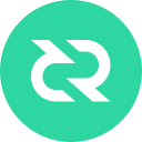 Decred DCR icon