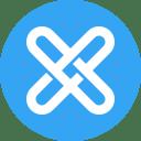 GXChain GXS icon