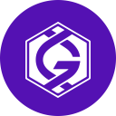 GridCoin GRC icon