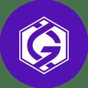 GridCoin GRC icon