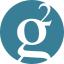 Groestlcoin GRS icon