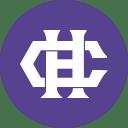 Hshare-HSR icon