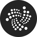 IOTA MIOTA icon
