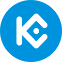 KuCoin Shares KCS icon