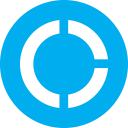 MinexCoin MNX icon