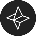 Nebulas NAS icon