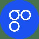 OmiseGO-OMG icon