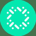 Particl-PART icon