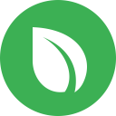 Peercoin PPC icon