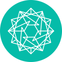 Power Ledger POWR icon