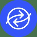 Rcoin RCN icon