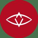SingularDTV SNGLS icon