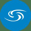 Syscoin SYS icon