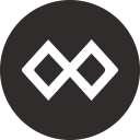 TenX PAY icon