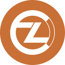 ZClassic-ZCL icon