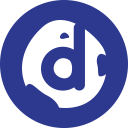District0x DNT icon