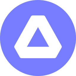 Achain ACT icon