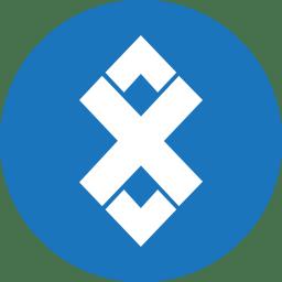 AdEx ADX icon