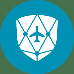 Aeron ARN icon