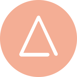 Agrello DLT icon